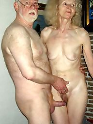 Couples, Erotic, Mature couples, Couple, Mature group, Mature couple