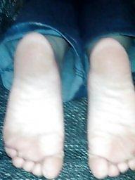 Stocking feet, Stockings, Porn