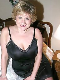 Moms, Mature hot, Hot milf