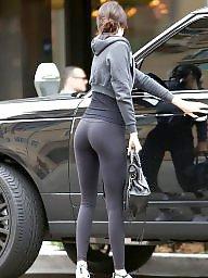 Teen ass, Nice ass