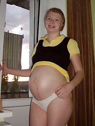 Pregnant, Girlfriend, Girlfriends, Big boob