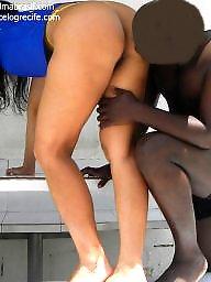 Brazilian, Girls
