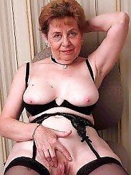 Bbw granny, Granny bbw, Granny, Mature bbw, Big granny, Grannies