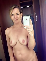 Wife, Mature wife