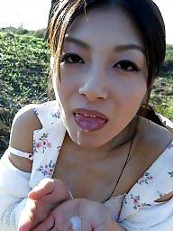 Japanese, Japanese fuck, Japanese creampie, Asian fuck, Japanese girls, Japanese girl