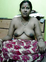 Indian aunty, Indian, Aunty, Auntie, Indian milf, Mature asian