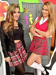 Upskirt, Vintage, Skirt, Upskirts