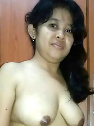 Malay, Asian hairy, Hairy amateur, Hairy asian