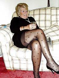 Mature legs, Sexy mature, Mature leg, Mature mix