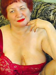 Granny tits, Sexy granny, Mature granny, Webcam, Mature tits, Grannies