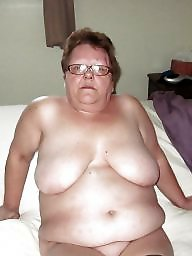 Granny, Bbw granny, Grannies, Granny bbw, Granny boobs, Big granny