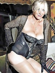 Stockings, Mature stocking, Stockings mature, Mature milf
