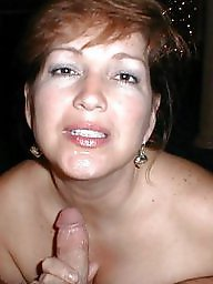Mature blowjob, Mature blowjobs, Name