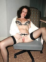 Granny, Granny stockings, Granny sexy, Mature granny, Sexy granny, Stockings mature