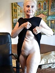 Hairy, Hairy granny, Grannies, Hairy mature, Granny stockings, Granny hairy