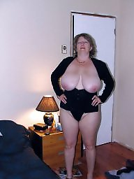 Panties, Wives, Mature pantyhose, Mature panties, Amateur pantyhose, Pantyhose mature
