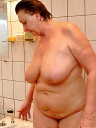 Bbw, Fat mature, Fat, Fat bbw, Mature fat, Bbw matures