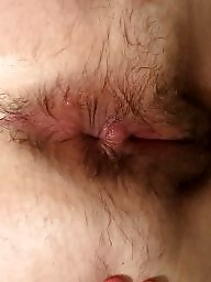 Clit, Big pussy, Big clit, Fingering, Finger, Hairy pussy