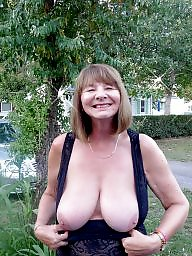 Old mature, Old milf, Old milfs
