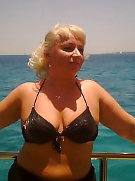 Russian mature, Mature, Russian, Egypt, Russian bbw, Beautiful mature