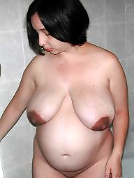 Pregnant, Pregnant boobs, Private, Real amateur, Amateur pregnant, Pregnant amateur