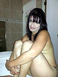 Cougar, Latina mature, Mature latina, Sexy mature, Mature latinas, Latin milf
