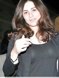 Arab, Arab milf, Arab tits, Arab boobs, Big tits, Milf arab