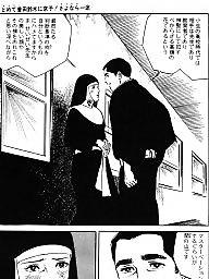 Comics, Comic, Boys, Asian cartoon, Cartoon comics, Cartoon comic