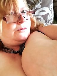 Mature bbw, Black bbw, Bbw matures, Amateur black, Mature black