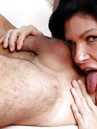 Hardcore, Milf big boobs
