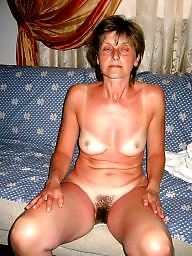 Hairy milf, Hairy matures, Mature women, Nature, Hairy women, Natural mature