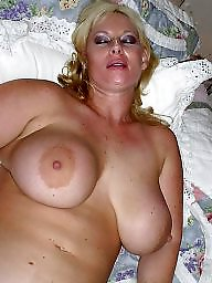 Busty, Mature big boobs, Blond, Mature blond, Mature blonde, Busty mature