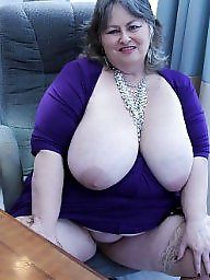 Bbw granny, Granny, Granny boobs, Granny bbw, Granny big boobs, Big granny