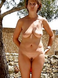 Nudist, Beach, Outdoor, Nudists, Naturist, Outdoors