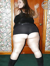 Mature, Bbw mature, Mature dress, Mature dressed, Sexy dress, Dressing