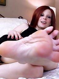Foot, Fetish, Foot fetish