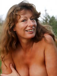 Mature flashing, Mature flash, Public mature, Mature public, Public matures