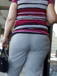 Fat, Fat ass, Bbw ass, Fat asses, Cellulite, Fat bbw