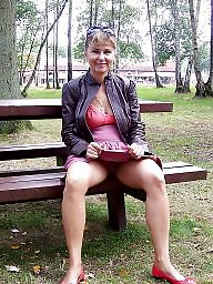 Outdoor, Mature outdoor, Public mature, Outdoors, Outdoor mature, Mature public