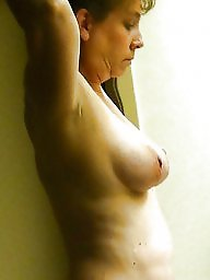 Matures, Old mature, Amateur wife