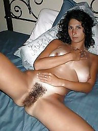 Hairy pussy, Milf pussy, Milf hairy