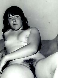 Retro, Hairy pussy, Retro hairy, Hairy vintage, Vintage amateur, Natural