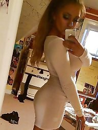 Teen dress, Tight dress, Tights