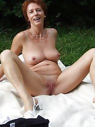 Lady, Ladies, Mature ladies, Mature lady, Mature milfs, Lady milf