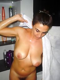 Mature latina, Hairy mature, Latinas, Latin, Mature amateur, Latina mature