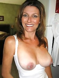 Mom, Aunt, Amateur milf, Mature aunt, Amateur moms