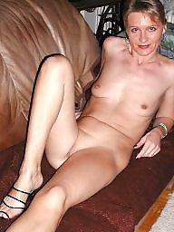 Mature, Legs, Mature legs, Mature leg, Milf legs