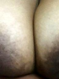 Nipples, Areola, Ebony bbw, Big nipples, Bbw ebony