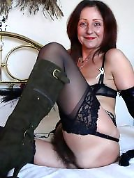 Granny hairy, Hairy granny, Granny stockings, Mature hairy, Hairy grannies, Granny stocking