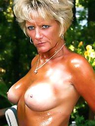 Mature femdom, Big mature, Femdom mature, Mature boobs